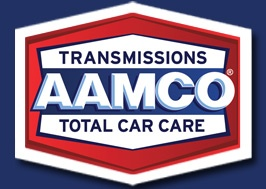 AAMCO Minnesota - Transmission Repair - Auto Repair - Car Repair Shops